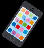 smartphone[1].png