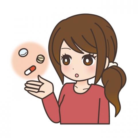 女性サプリ.jpg