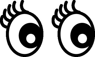 eye_a01