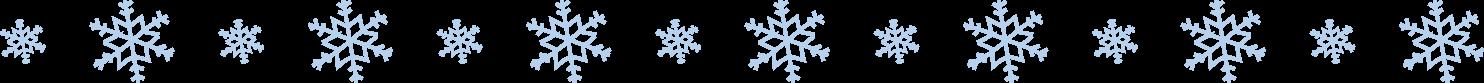雪の結晶ライン1.png