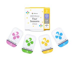 3MONTH Menicon Four Seasons 遠近両用 1次包装+2次包装.jpg