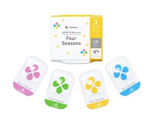3MONTH Menicon Four Seasons 1次包装+2次包装.jpg