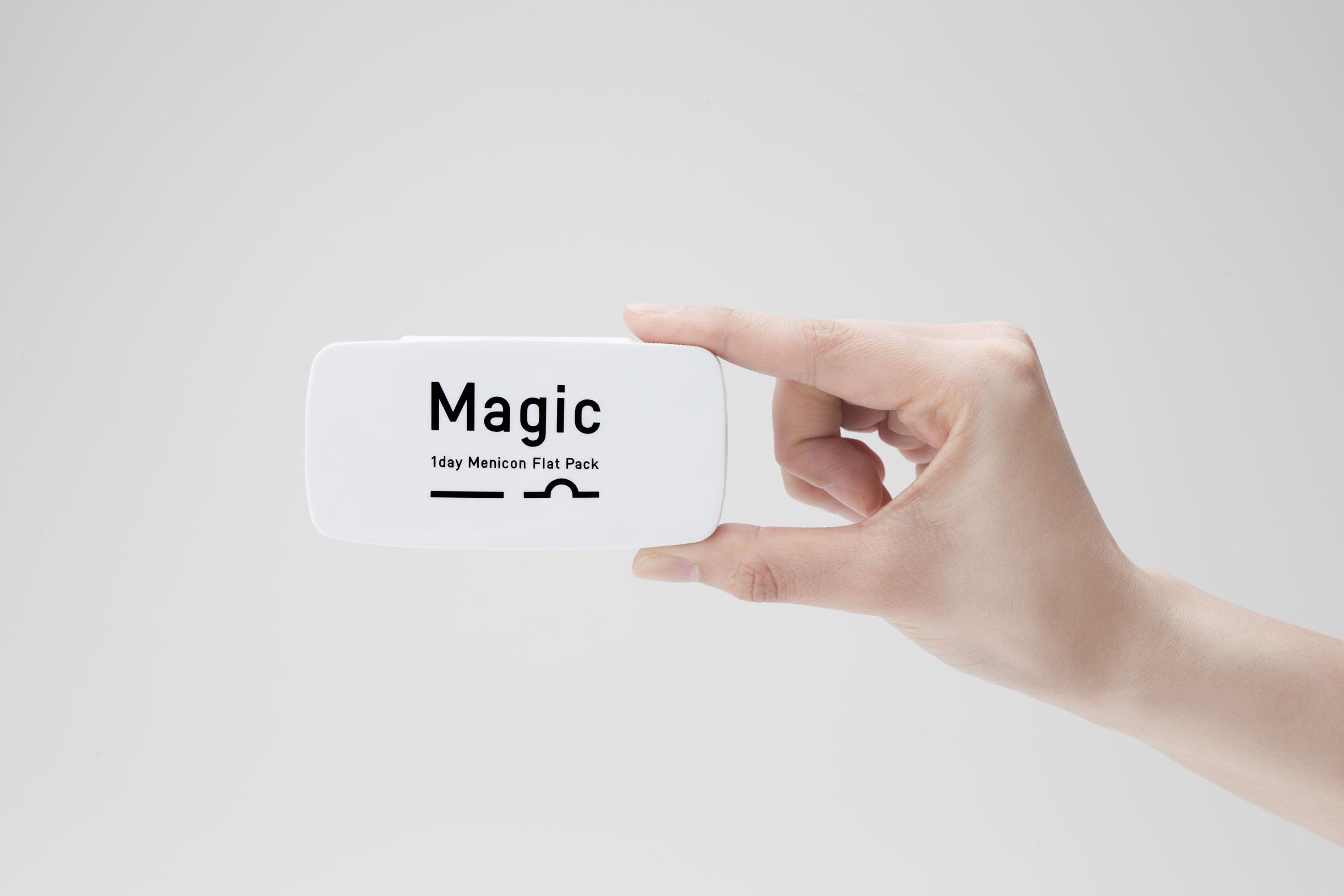 Magic30枚入り_A.jpg