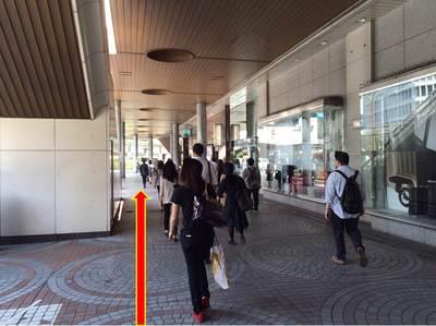 東京メトロアクセス方法②.jpg
