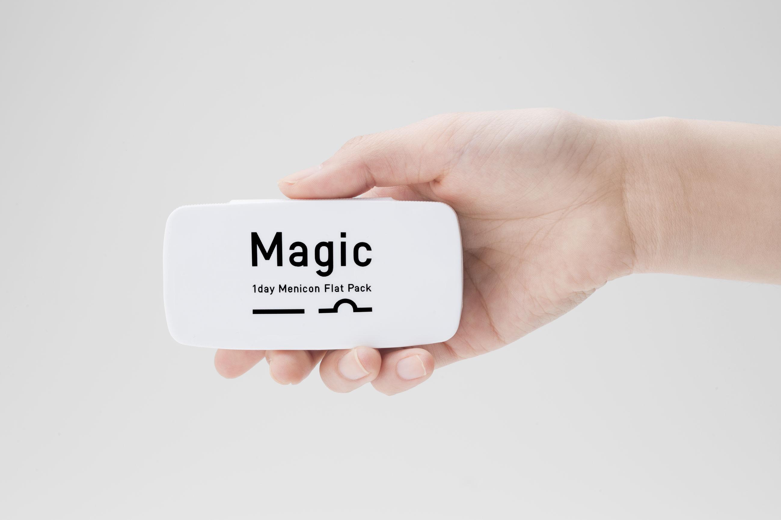 Magic30枚入り_B.jpg