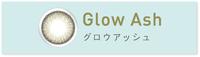 カラー名+レンズカット(背景アリ)-GA.jpg