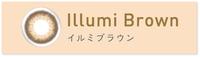 カラー名+レンズカット(背景アリ)-IB.jpg