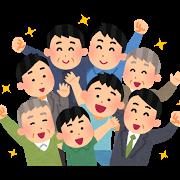 group_men.png