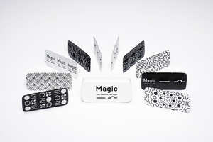 Magic30枚入りパッケージ画像1.JPGのサムネイル画像のサムネイル画像のサムネイル画像のサムネイル画像
