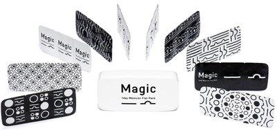 Magic30枚入りパッケージ画像1(背景無し).jpg