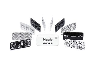 Magic%20メルス%20パッケージ.jpg