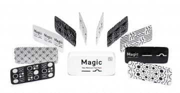 mels_magic-360x186.jpg