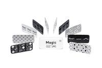 Magic メルス パッケージ画像1.jpg