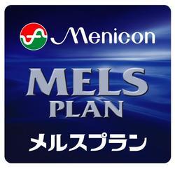 melsplan_logo2.jpg