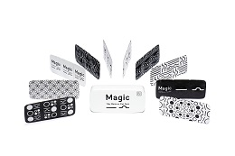 Magic_package.jpg