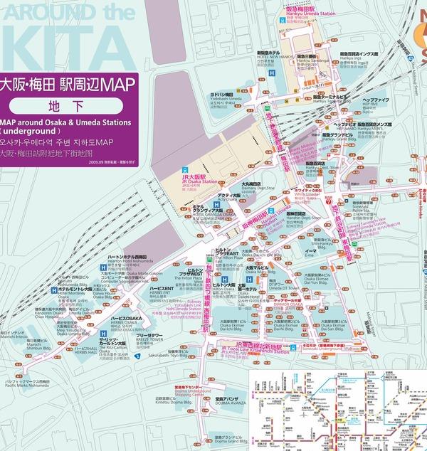 umeda-map.jpg