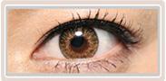 dif_eye01