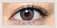 dif_eye04