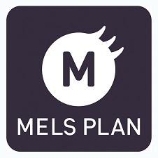 mels_logo.jpg