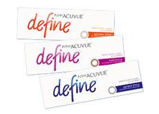 1day_acuvue_define.jpg