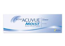 acuvue_moist.jpg