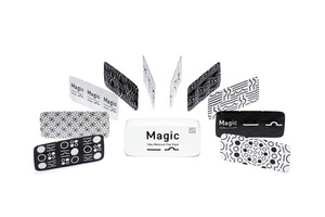 Magic メルス パッケージ画像1.jpgのサムネイル画像