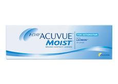 1day_acuvue_moist_toric.jpgのサムネイル画像
