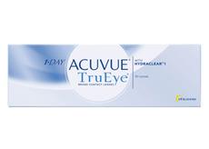 acuvue_trueye.jpg