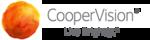 logo_cooper.png